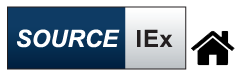 Source IEC Logo